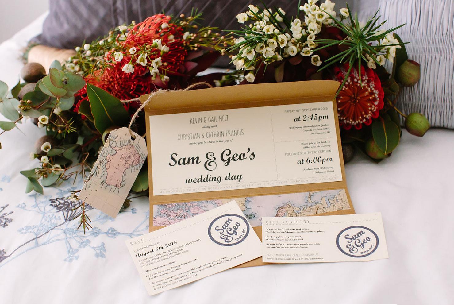 S&G_invite.jpg