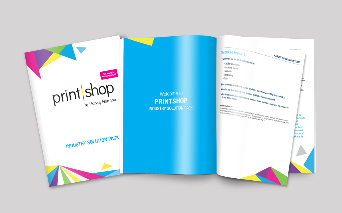 HN_Booklet.jpg