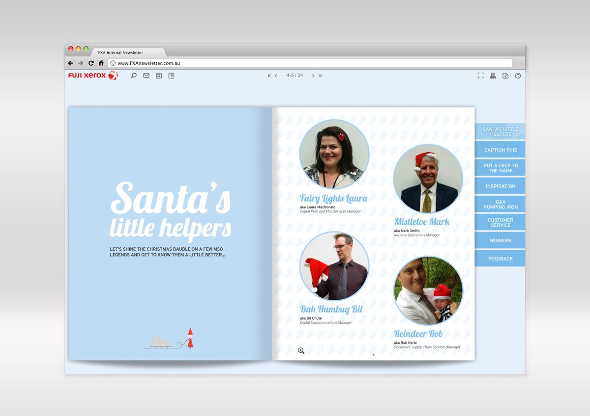 MSO_Newsletter_xmas-santas.jpg