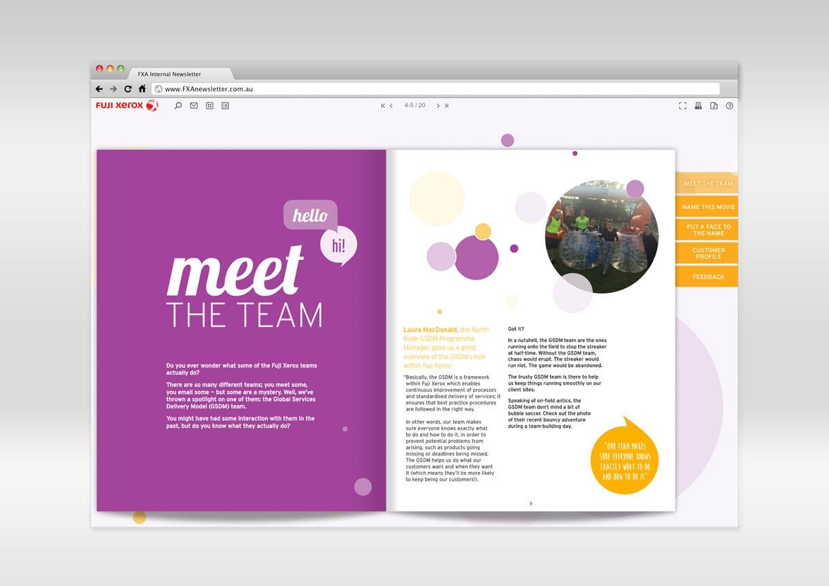 MSO_Newsletter_1.jpg