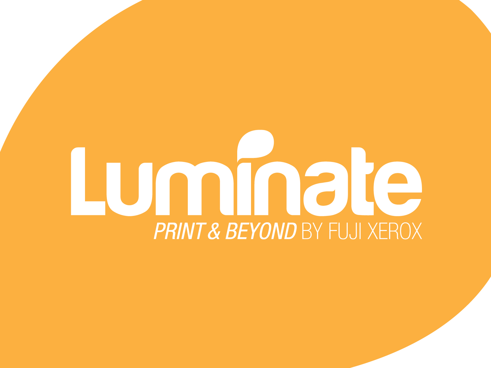 02887711_ECU Luminate Brand Presentation_FOR-WEB.jpg