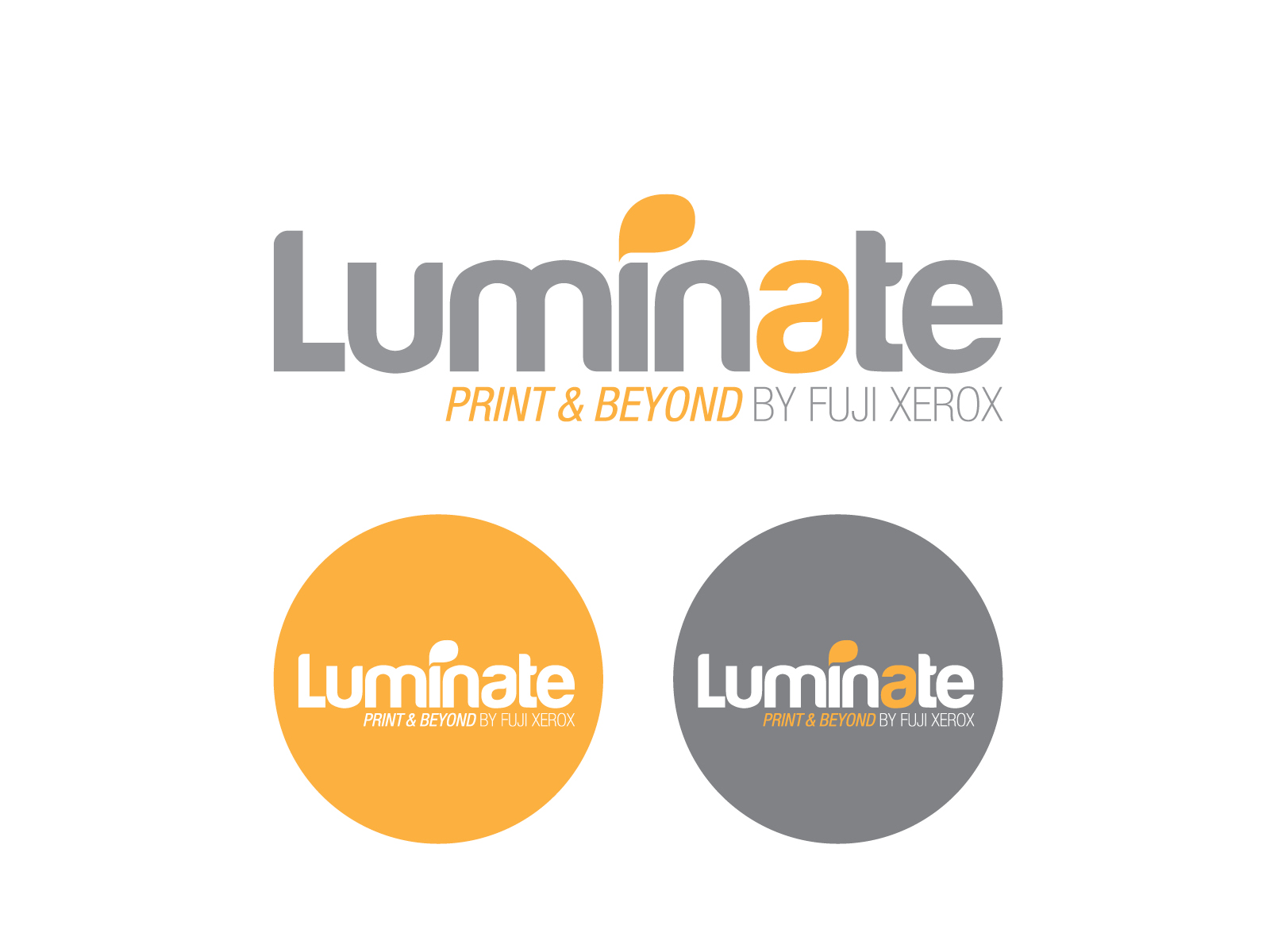 02887711_ECU Luminate Brand Presentation_FOR-WEB3.jpg