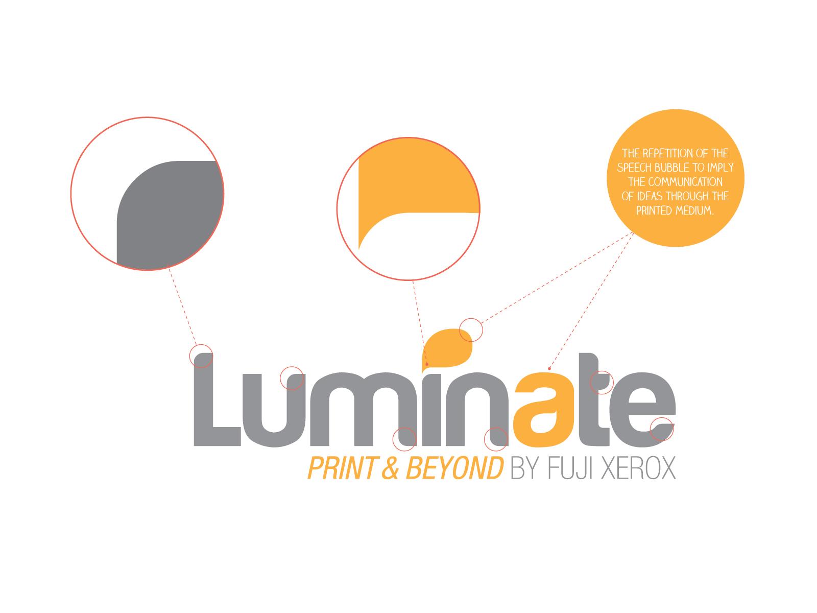 02887711_ECU Luminate Brand Presentation_FOR-WEB4.jpg