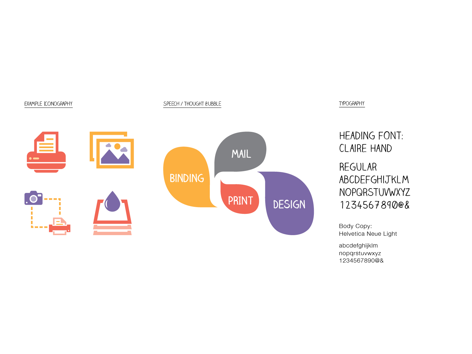 02887711_ECU Luminate Brand Presentation_FOR-WEB5.jpg