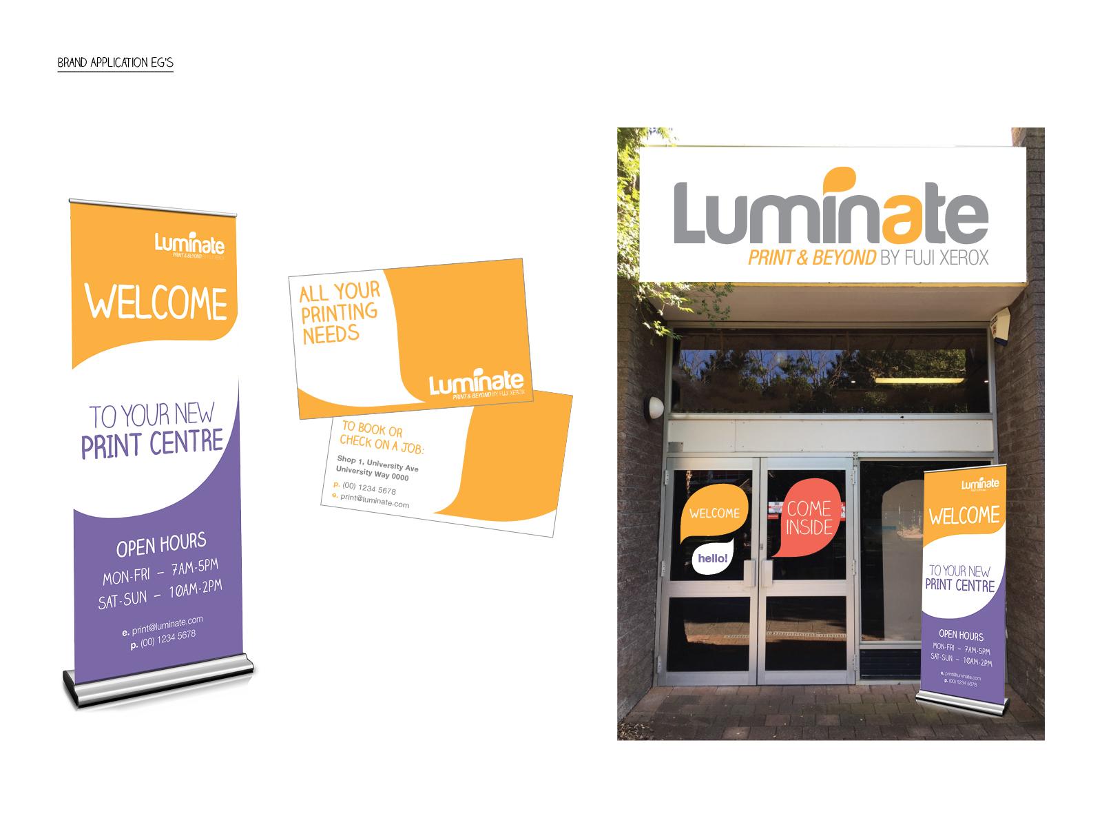 02887711_ECU Luminate Brand Presentation_FOR-WEB6.jpg