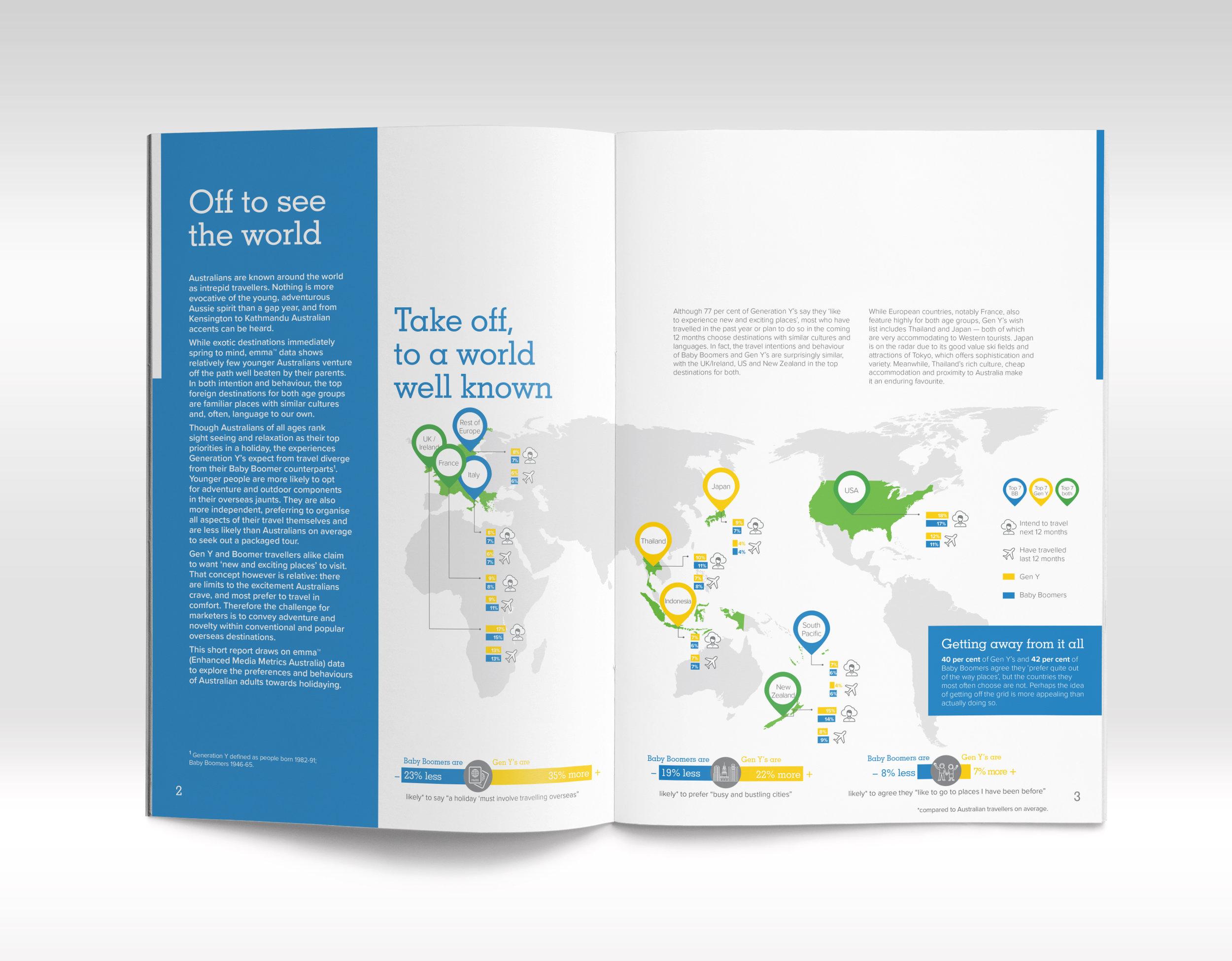 Travel-report-spread1.jpg