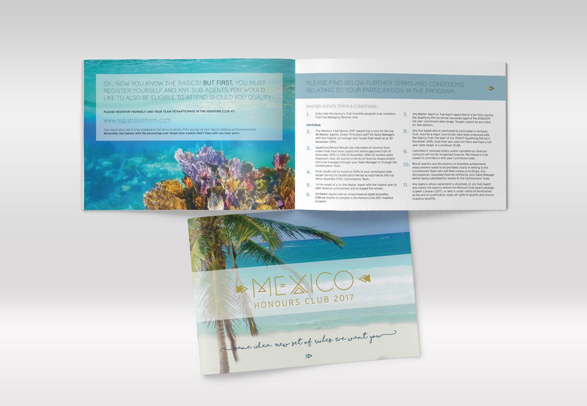 Mexico_mockup-brochure.jpg
