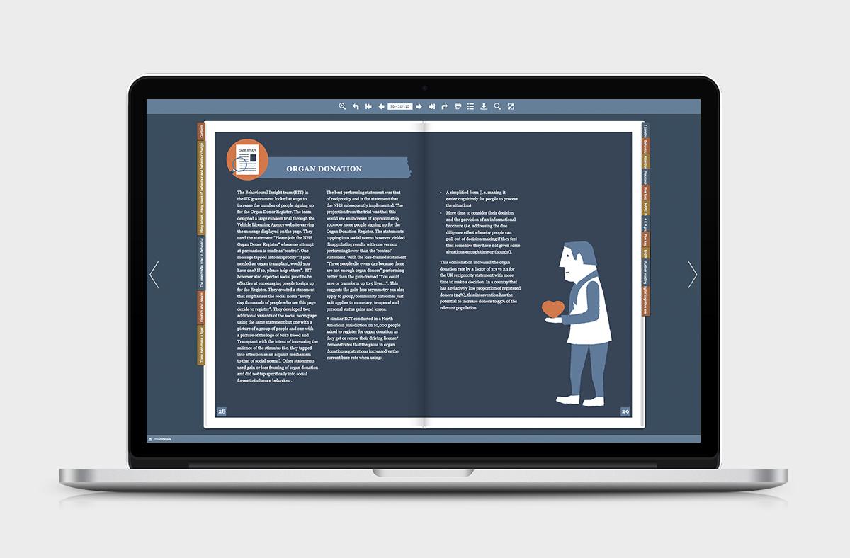 Laptop-mockups_OrganDonation.jpg