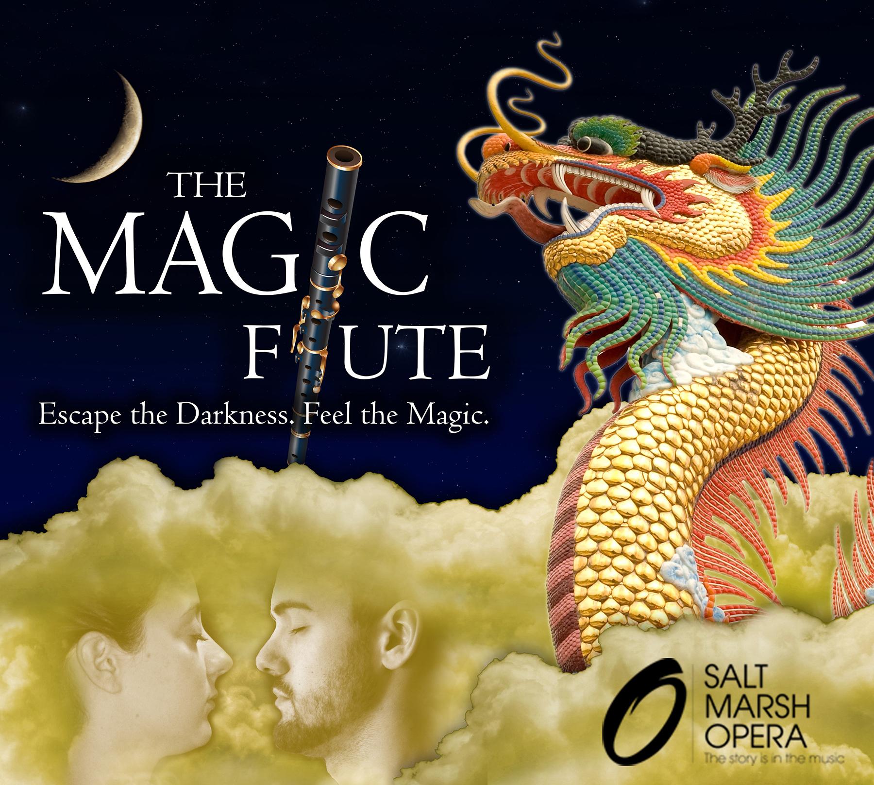 smo magic flute poster.jpg