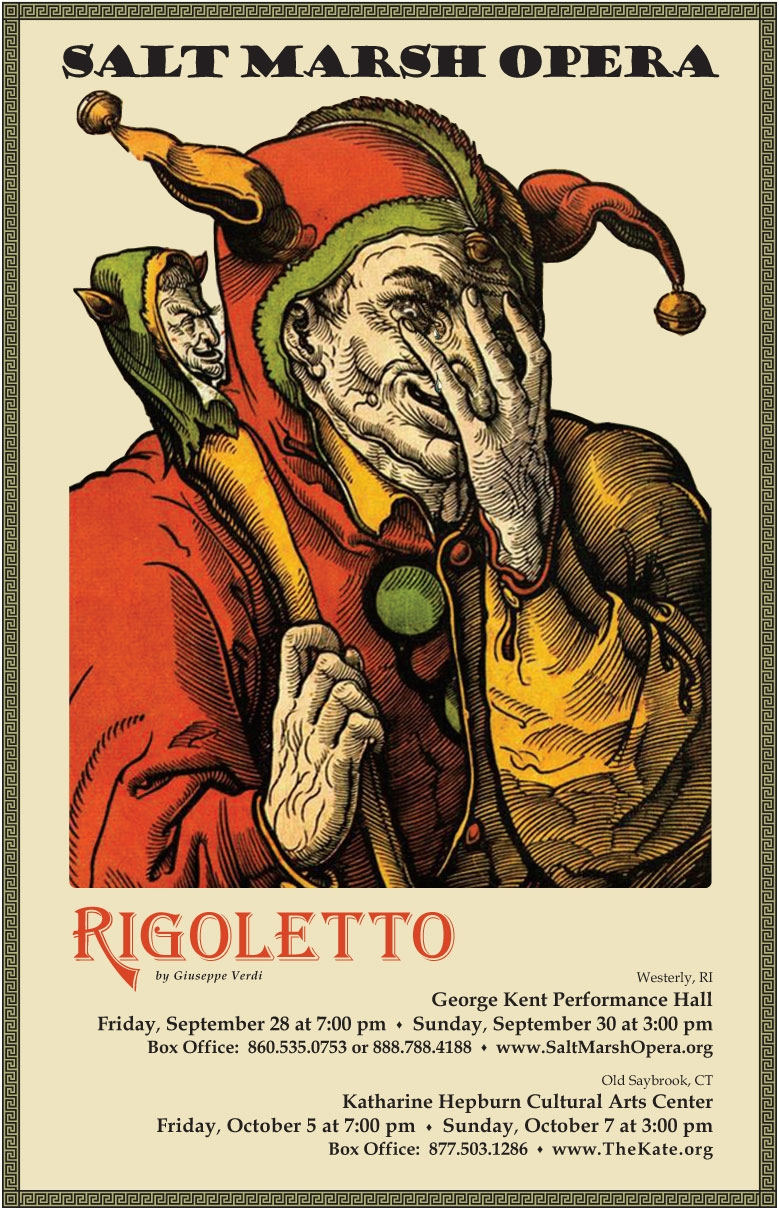 smo rigoletto poster.jpg