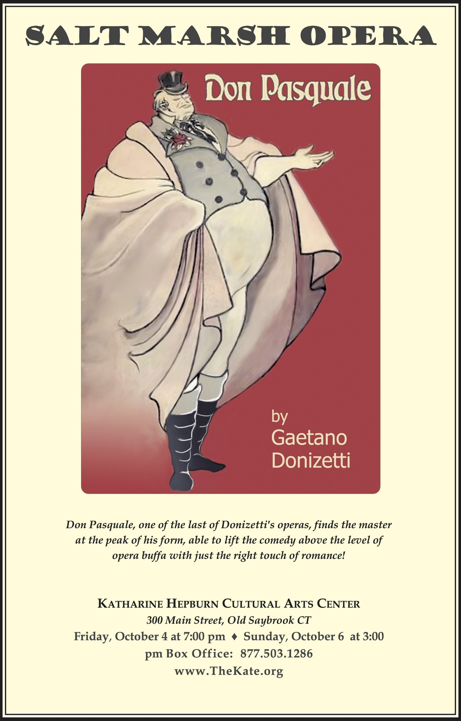 smo don pasquale poster.jpg
