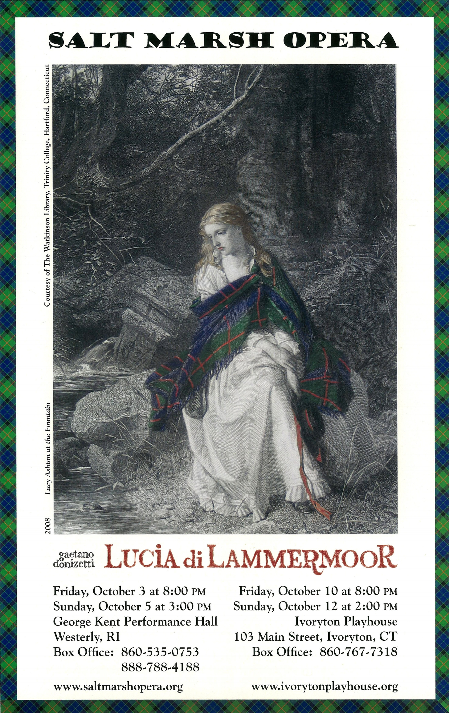 smo lucia di lammermoor poster.jpg