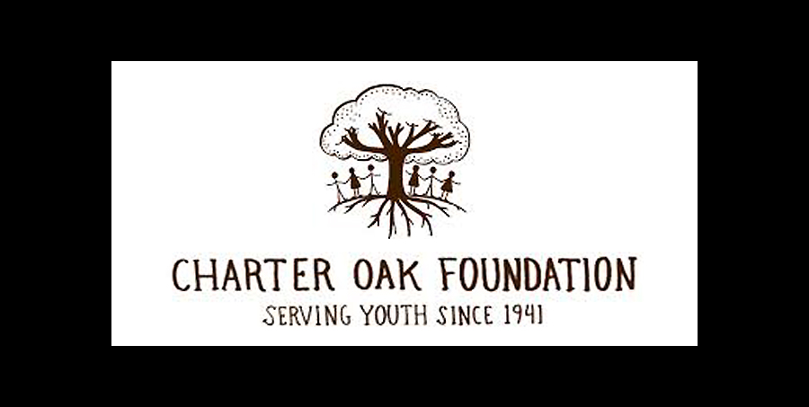 smo sponsor slideshow charter oak w white.jpg