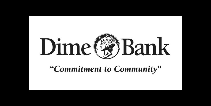 smo sponsor slideshow dime bank w white.jpg