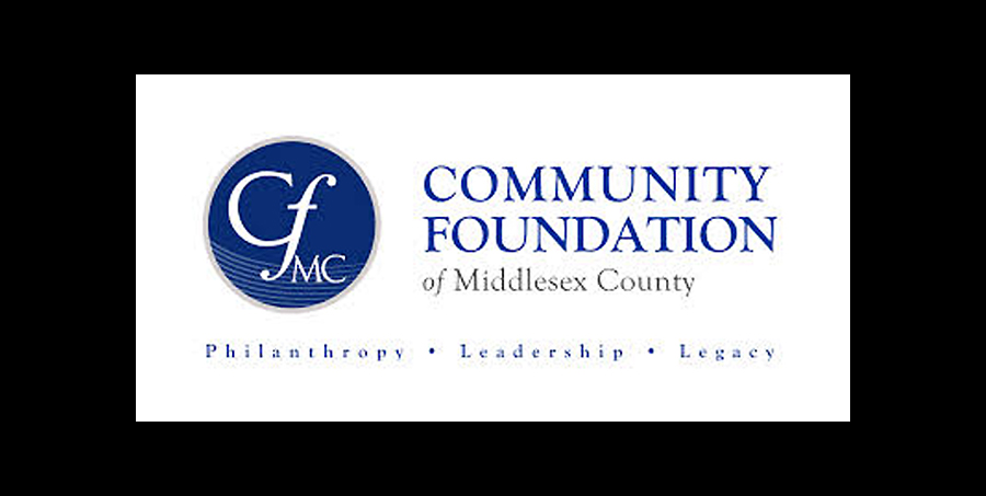 smo sponsor slideshow community foundation of middlesex county.jpg