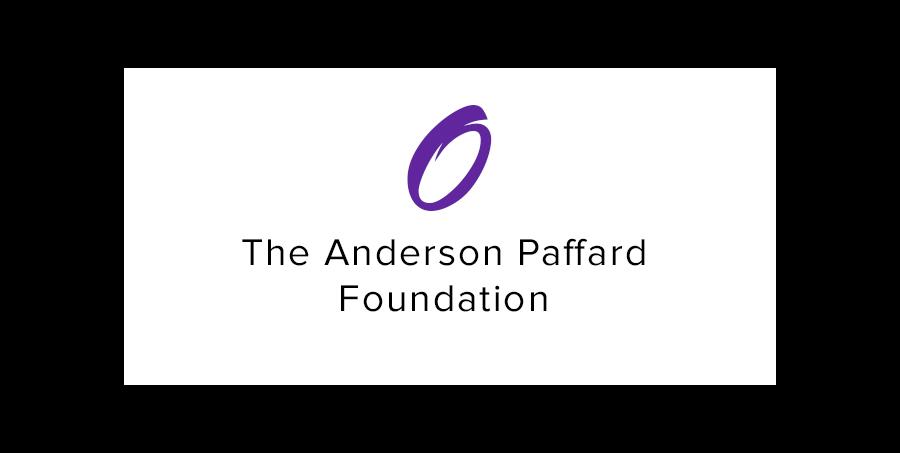 smo sponsor slideshow anderson paffard w white and o.jpg