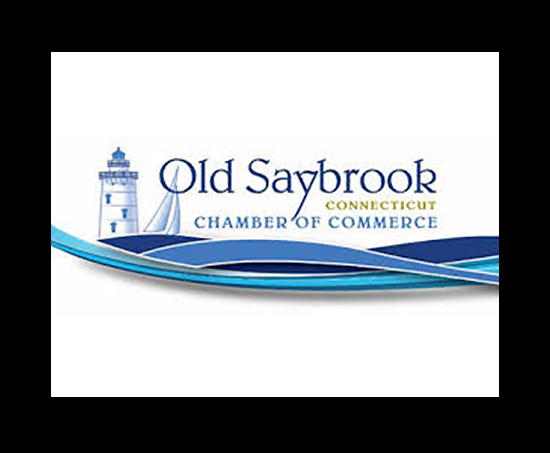 smo afilliates slideshow old saybrook chambers.jpg
