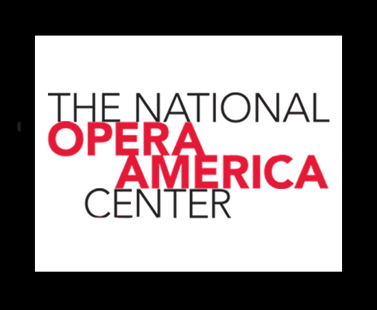 smo afilliates slideshow national opera america center.jpg