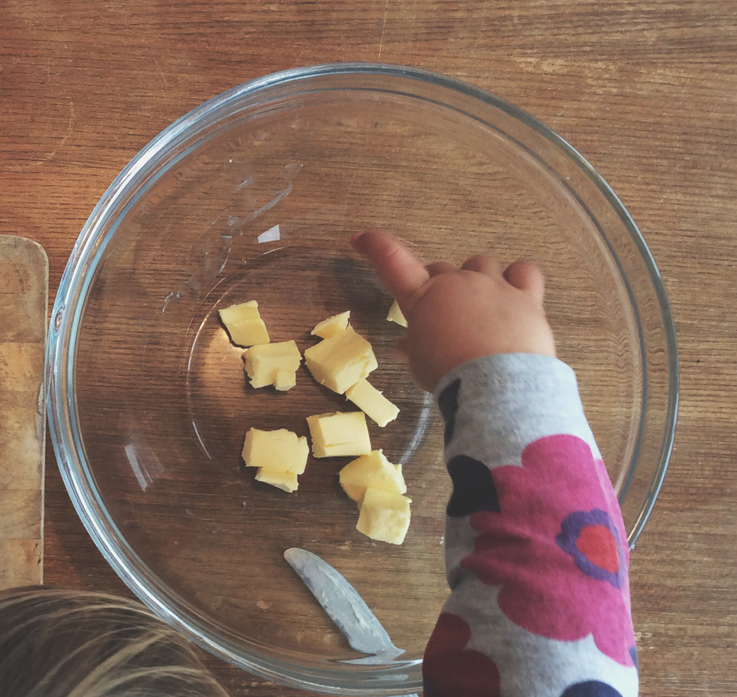 poppy chopping.jpg