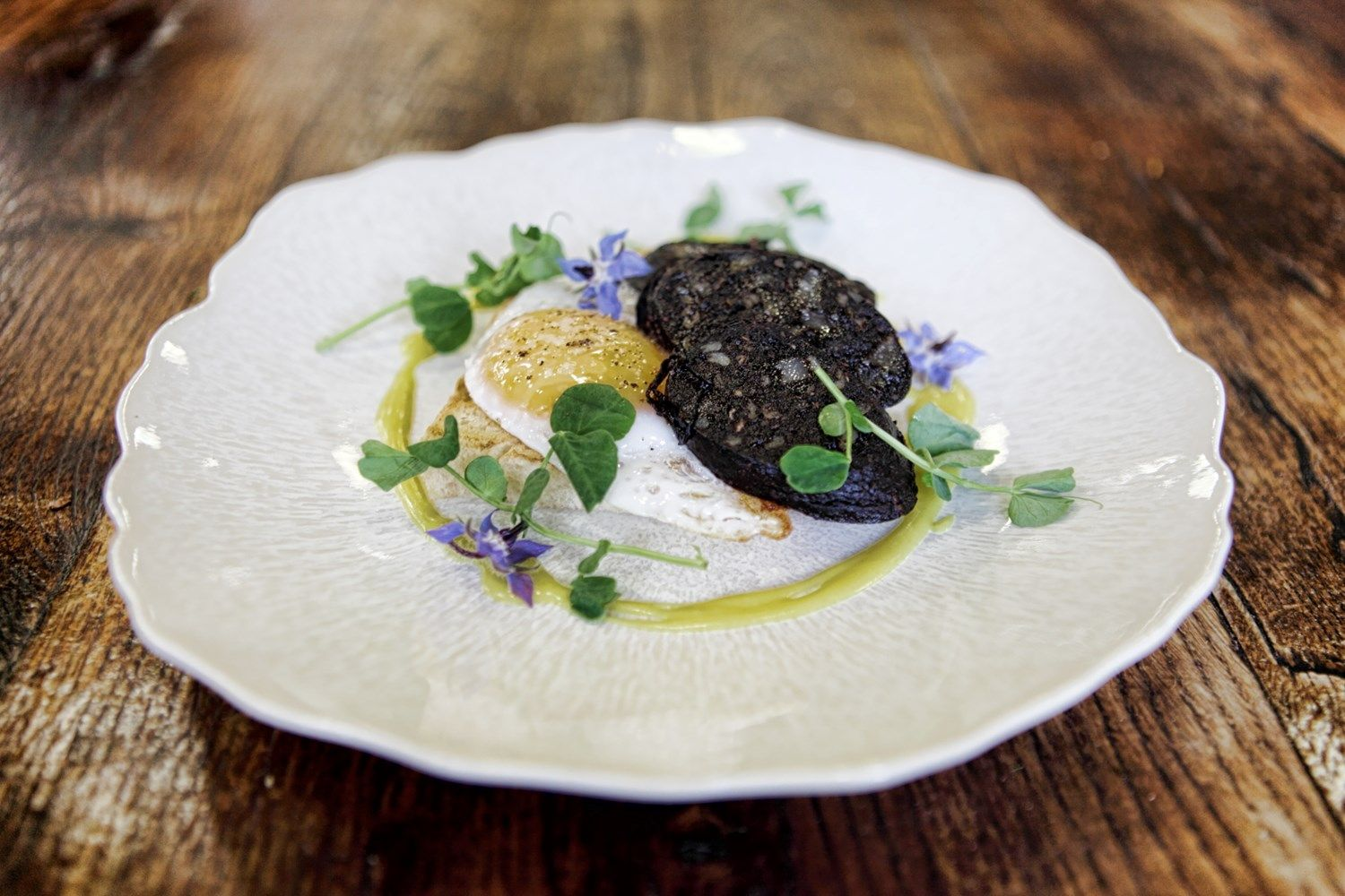Tatchbury_Farm_Black_Pudding_&_Hampshire_Duck_Egg.jpg