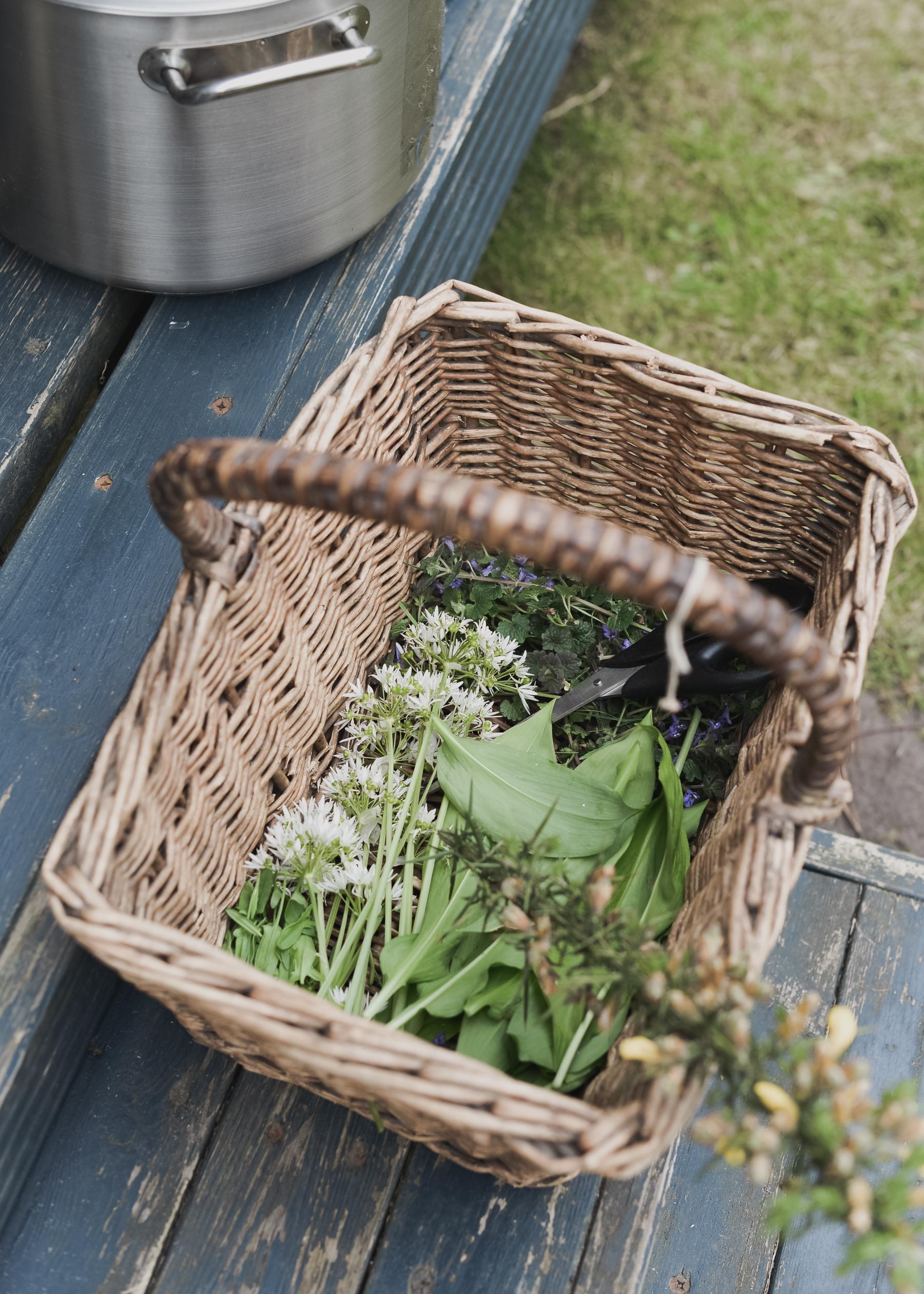 Spring Feast_Foreadventure_SarahLouFrancis-3.jpg