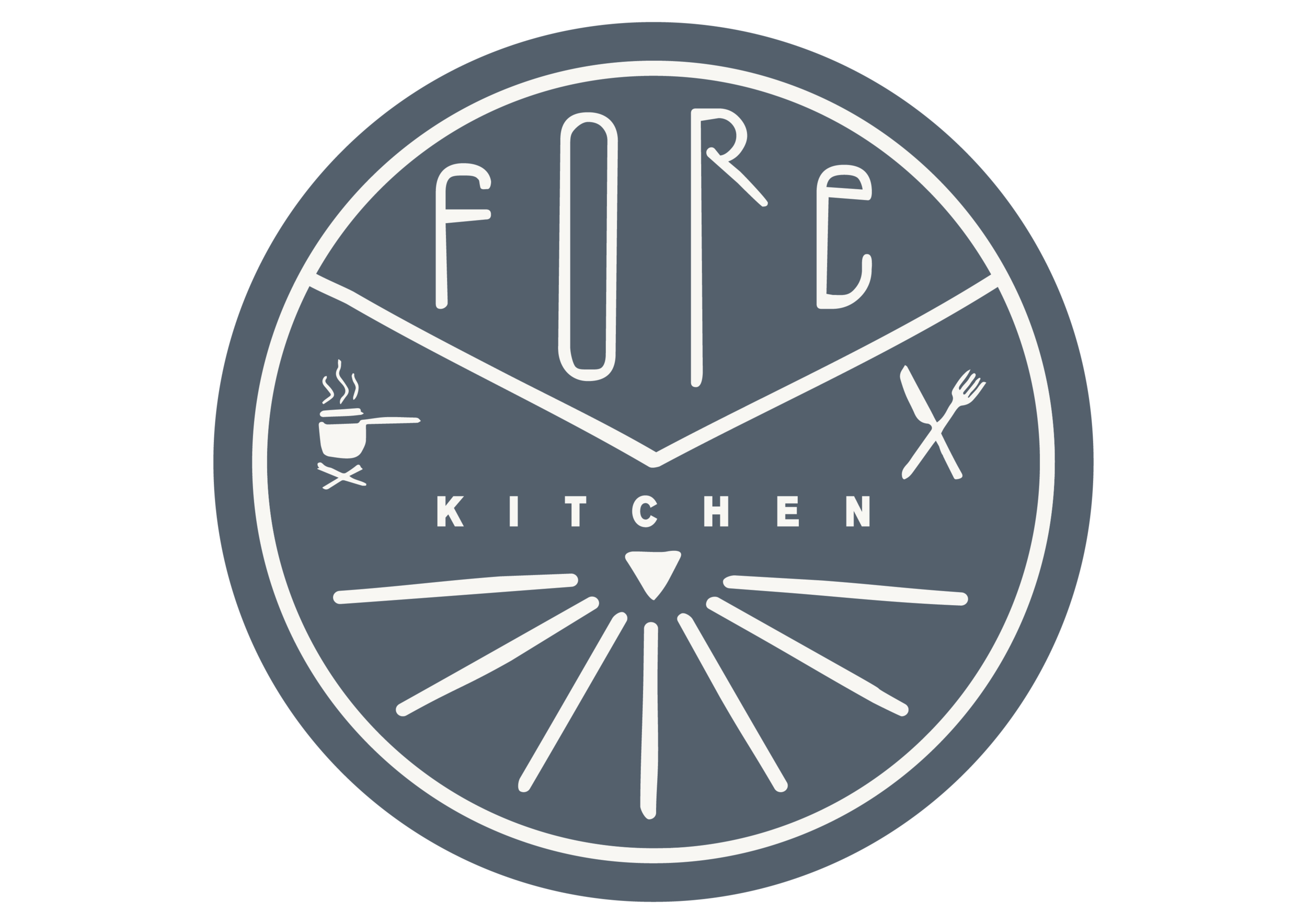 Fore / Kitchen