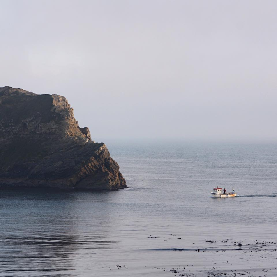 lulworth fishing .jpg