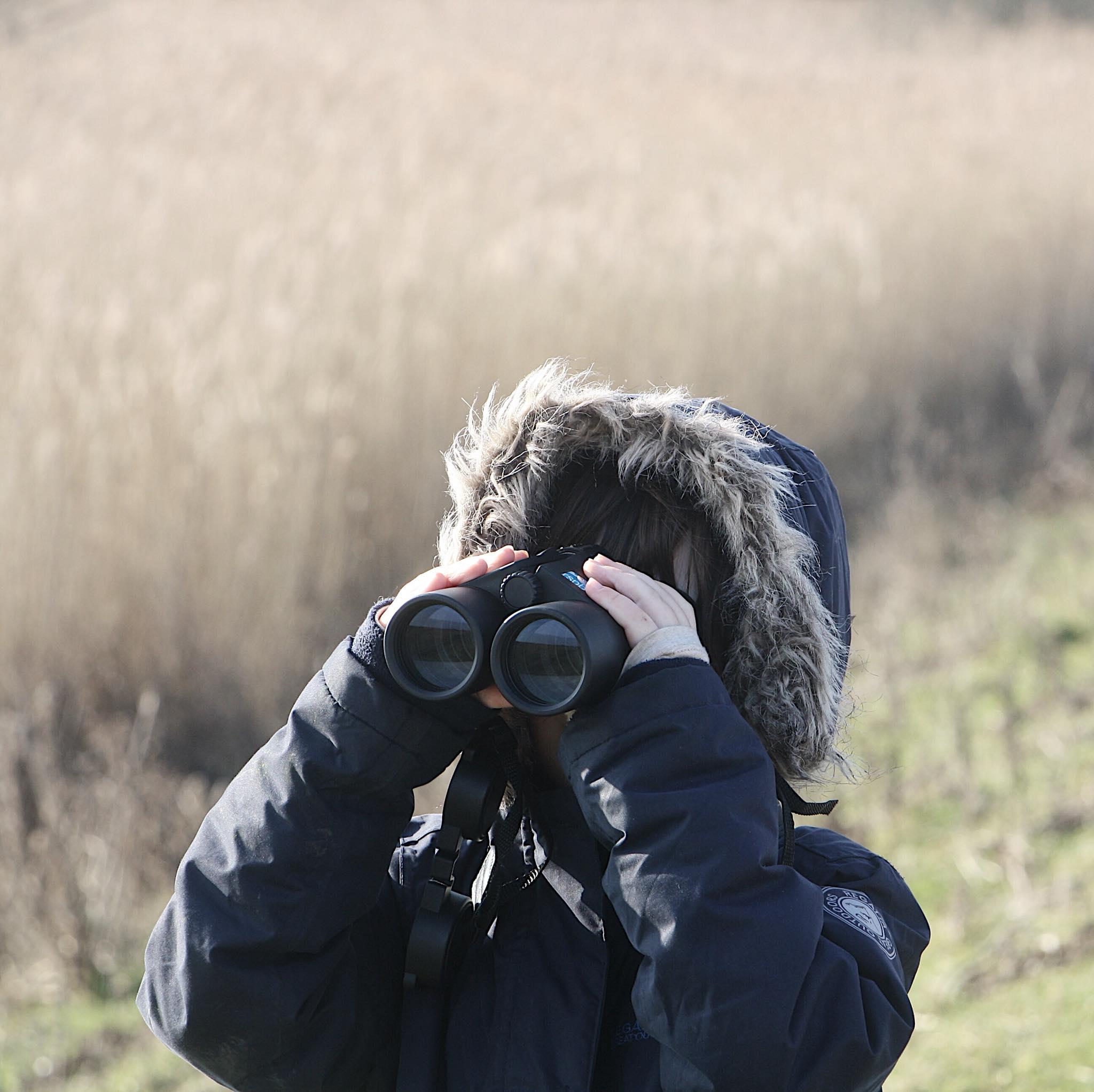 molly binoculars .jpg