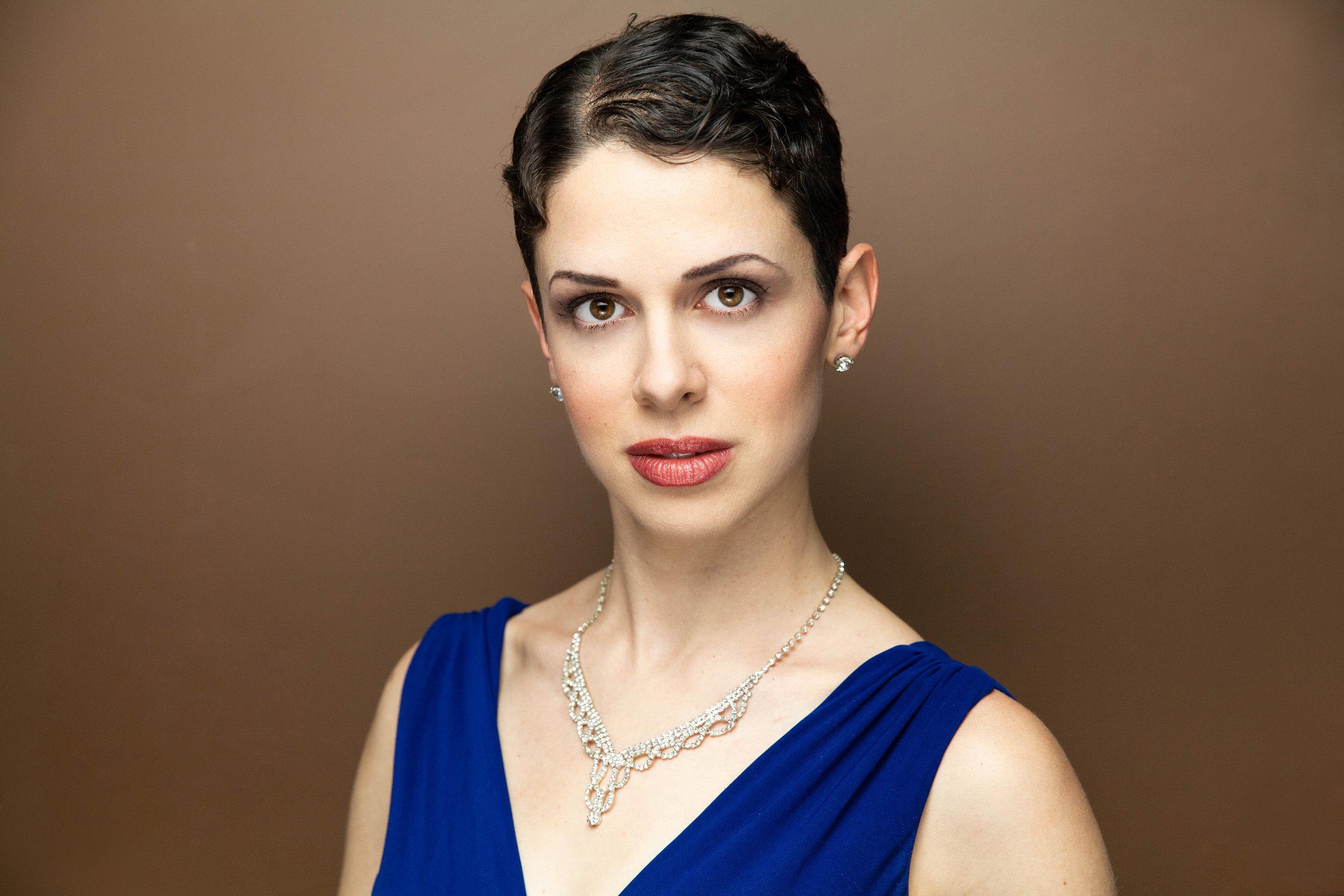 Kinneret Ely Traviata headshot.jpg