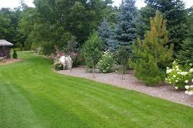 lawn edge.png