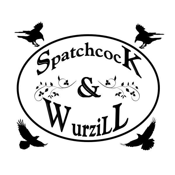 http://www.spatchcockandwurzill.com