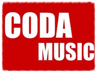 http://www.coda-music.com   51 High Street, SG1 3AH Stevenage  01438 350815