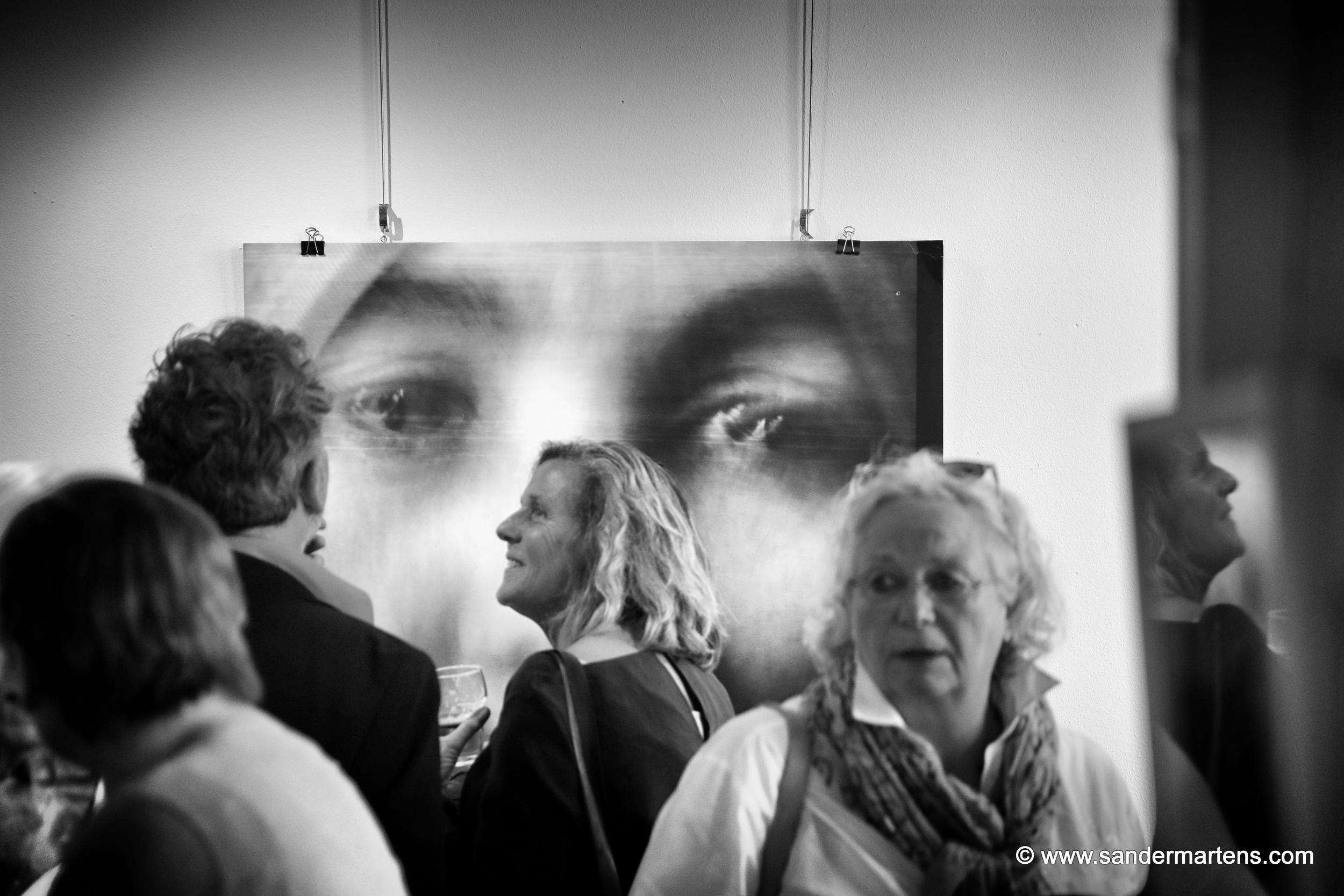 © Sander Martens