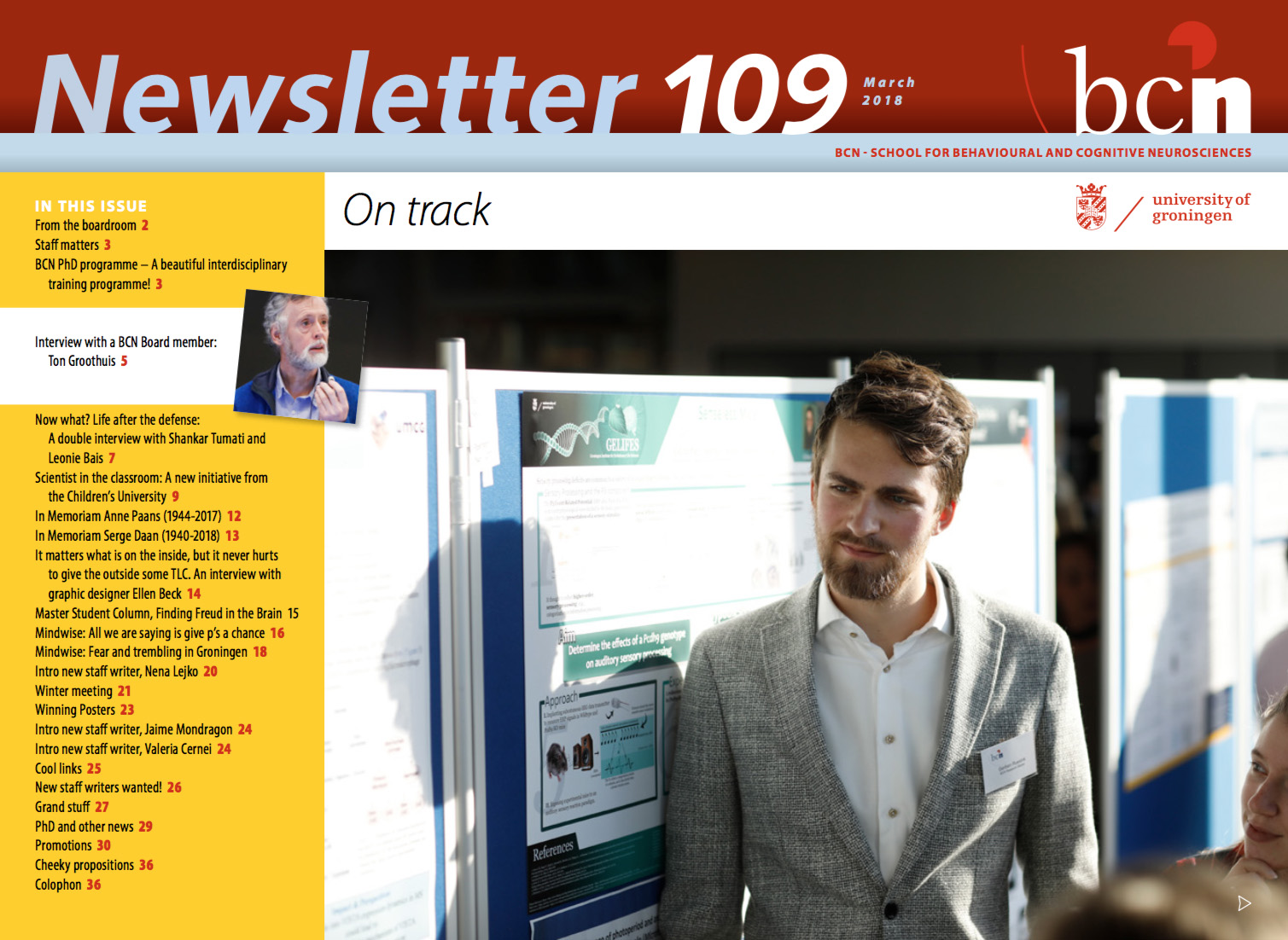 Issue109.jpg
