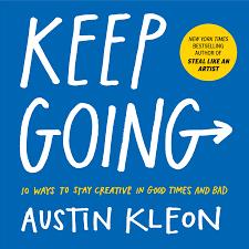 keepgoing_AustinKleon.png