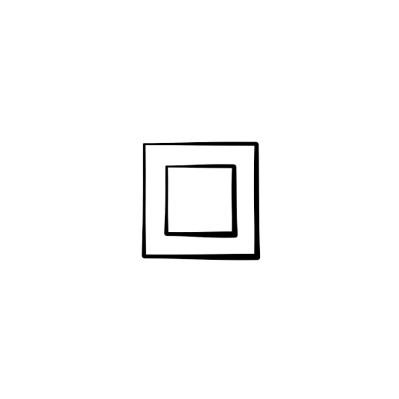 print2_icon_large_square.jpg