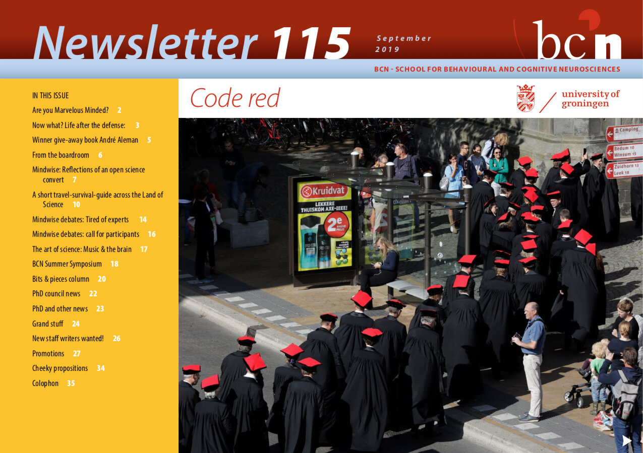 Issue115.jpg
