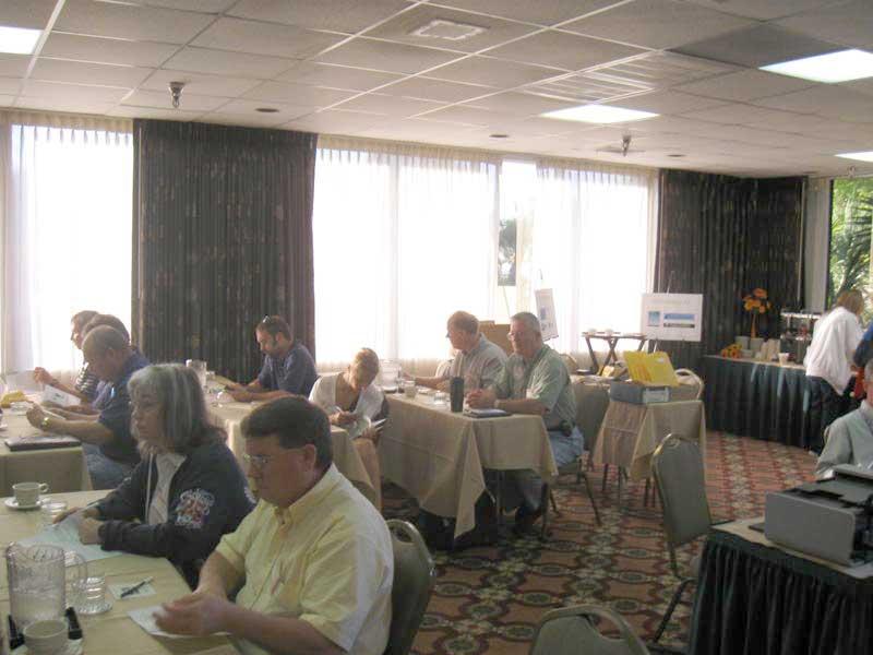 More of Meeting Area.jpg