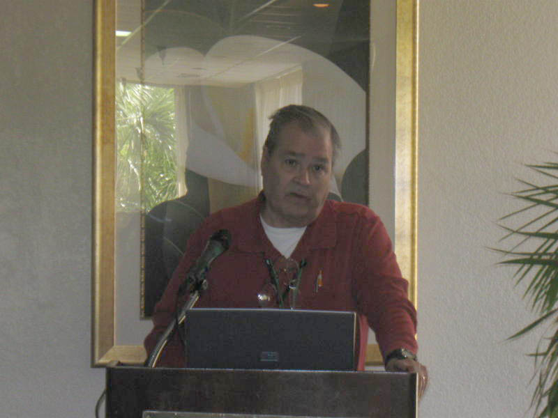 Presenter John Gargis.jpg