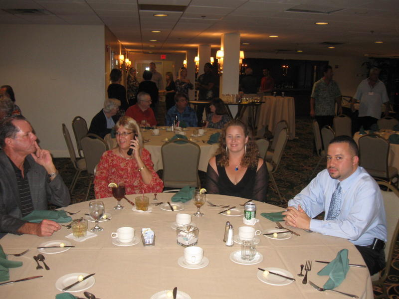 Conference Banquet Attendees 6.jpg