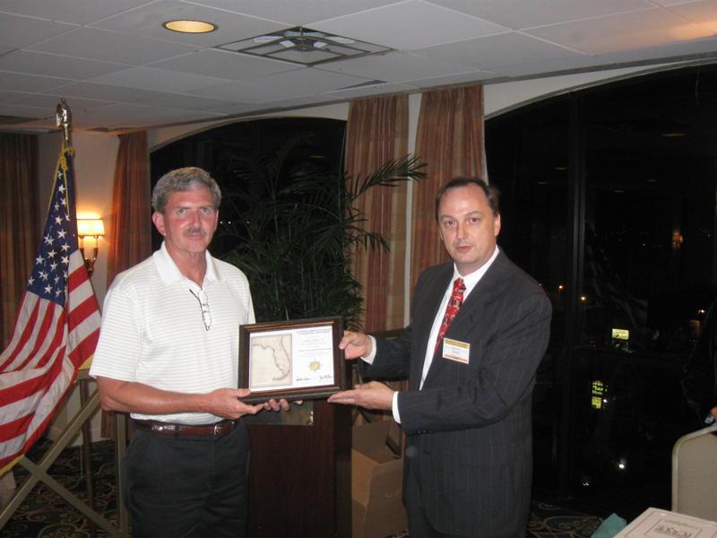 Scholarship Award.jpg