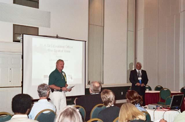 Jeff introducing John Bausola.jpg