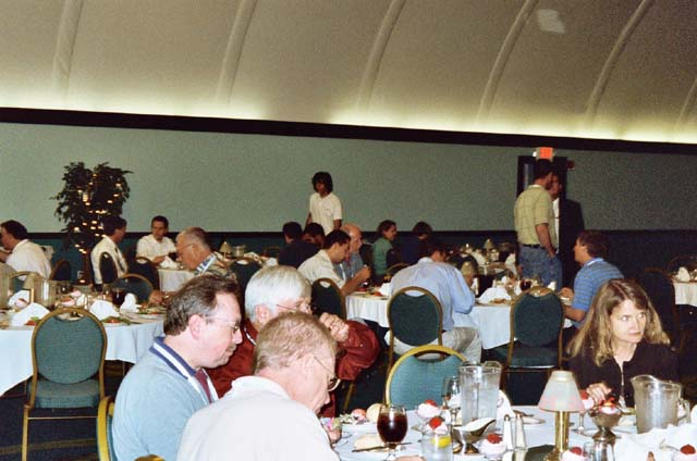 More of the luncheon.jpg