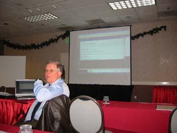 David kelly Presentation 2.jpg