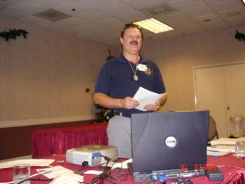 Jeff Maasch doing presentation on Deed Problems.jpg