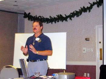 Jeff Maasch presenting Deed Problems1.jpg