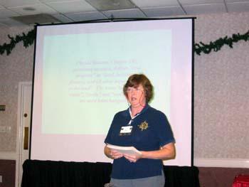 Kay Gargis presenting Deed Problems1.jpg