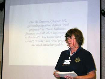 Kay Gargis Presenting Deed Problems2.jpg