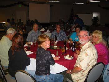 Banquet Attendees2.jpg