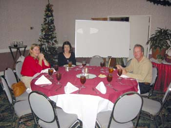 Banquet Attendees4.jpg
